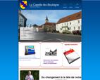 la-capelle-les-boulogne-mairie-accueil-commune