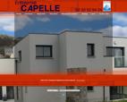 entreprise-capelle-maconnerie-couverture-terrasse-benoistville-pierre