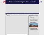 hippodrome-la-capelle