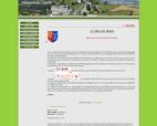 site-officiel-de-la-mairie-de-florentin
