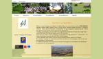 site-officiel-de-la-mairie-de-la