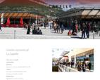 centre-commercial-millau-la-capelle