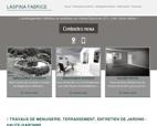 travaux-de-menuiserie-couverture-carbonne-laspina-fabrice