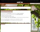 fleuriste-compositions-florales-deuil-toulouse-31