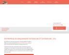 construction-maison-renover-sa-maison-carbonne-cabello-marcos