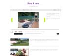 flore-sens-architecte-de-votre-jardin-jardinier-paysagiste-a