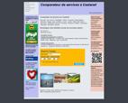 castanet-fr-votre-guide-sur-castanet-dans-le-31