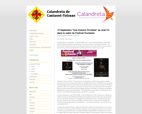 calandreta-de-castanet-tolosan