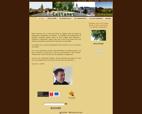 site-officiel-de-la-commune-de-castanet-accueil