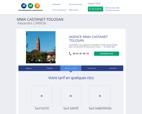 assurances-mma-castanet-tolosan-tarifs-devis-et