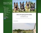 amical-club-canin-castelnau-castries-accueil