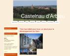 commune-de-castelnau-d-arbieu