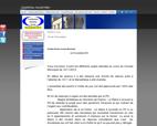 castelnau-nouvel-elan-vie-de-l-association