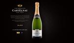 champagne-de-castelnau-reims-51