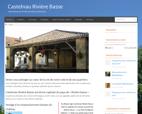 accueil-castelnau-riviere-basse