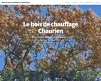 le-bois-de-chauffage-chaurien-vente-et-livraison-castelnaudary