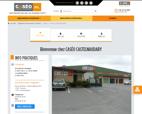 castelnaudary-magasins-menuiserie-cuisines-aude-11-caseo-castelnaudary-caseo