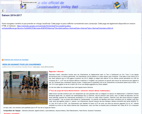 site-officiel-de-castelnaudary-volley-ball