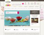 magasins-de-cuisine-castelnaudary-magasin-cuisine-plaisir-castelnaudary
