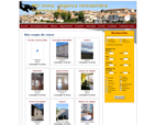 agence-immobiliere-castelnaudary-md-immo