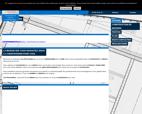 les-provinciales-construction-a-castelnaudary-11