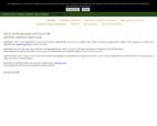 bricolage-outillage-melix-sa-a-castelnaudary