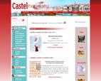 castelnaudary-site-officiel-de-la-ville-de-castelnaudary