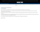 concept-menuiseries-a-castelsarrasin-dans-le-tarn