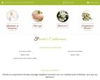 fleuriste-castelsarrasin-moissac-montauban-flor-et-sens
