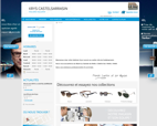 krys-castelsarrasin-opticien-castelsarrasin-82100