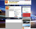 taxi-lionel-levadoux-book-taxi-tarn-et