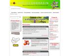 castelsarrasin-en-tarn-et-garonne-82-le