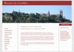 beaute-de-castillon-castillon-du-gard-accueil