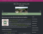 belves-de-castillon