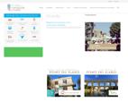 site-officiel-de-la-mairie-de-castillon-du-gard