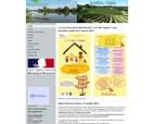 communaute-de-communes-de-castillon-pujols-site-de-castillonpujols