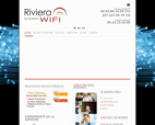 riviera-wifi-votre-operateur-regional