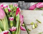 accueil-art-fleurs-et-jardins