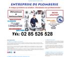 plombier-caudebec-les-elbeuf-tel-02-85-526-528