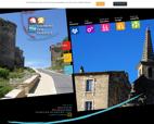 site-officiel-de-la-ville-caumont-sur-durance