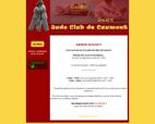 judo-club-de-caumont