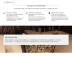 l-agence-webmarketing-dediee-a-la-decoration-dkomedia