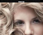 la-boite-a-cheveux-a-cayenne-en-guyane-973