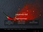 cayenne-design