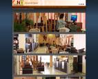 central-hotel-de-cayenne-guyane-francaise