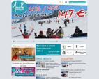 ancelle-station-de-ski-des-alpes-du-sud-vacances