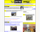 alpes-trial-ancelle-stages-de-moto-trial
