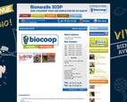 bionacelle-scop-magasin-bio-et-produits-biologiques-a-annonay