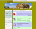 site-officiel-de-billancelles-infos-municipales