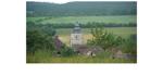 home-collines-de-bretoncelles